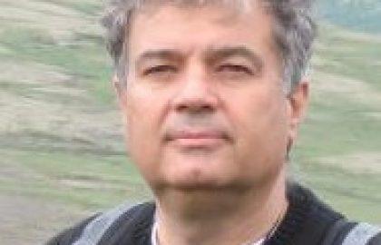 Габриэль Зейлиг, врач