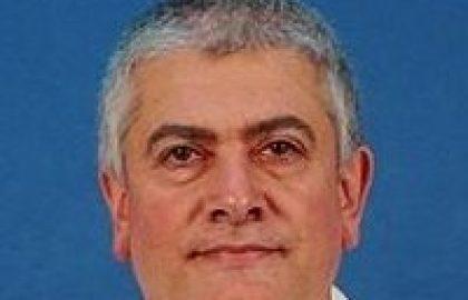 Доктор Виктор Гуэтта