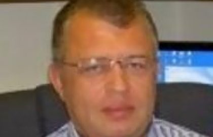 Доктор Питер Сойфер, врач