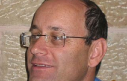 Доктор Рафаэль Пфеффер, доктор медицины