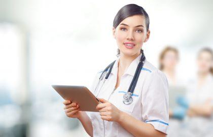 Топ израильских медицинских стартапов мира