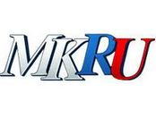 MK RU