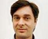 Андрэ Наду, врач