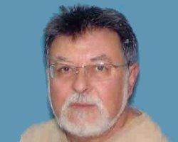 Доктор Давид Ольховский
