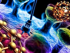 Интрабим - инновационный метод лечения рака молочной железы