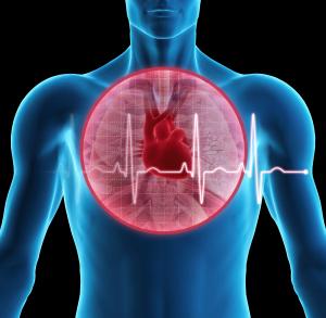 irregular-heart-rhythm